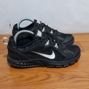 Nike Wild Trail H2O Repel Running Shoes Great Con